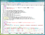 XP風アイコンモジュールS